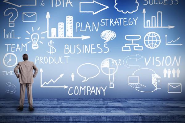 business, start up, set up, setting up a business in UAE, start ups, start ups, Abu Dhabi, Dubai, UAE